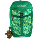 Tatonka Joboo 10 Backpack Children green